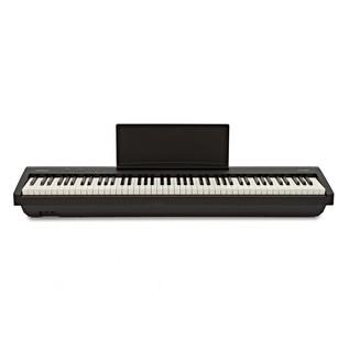 Roland FP 30 Digital Piano, Black