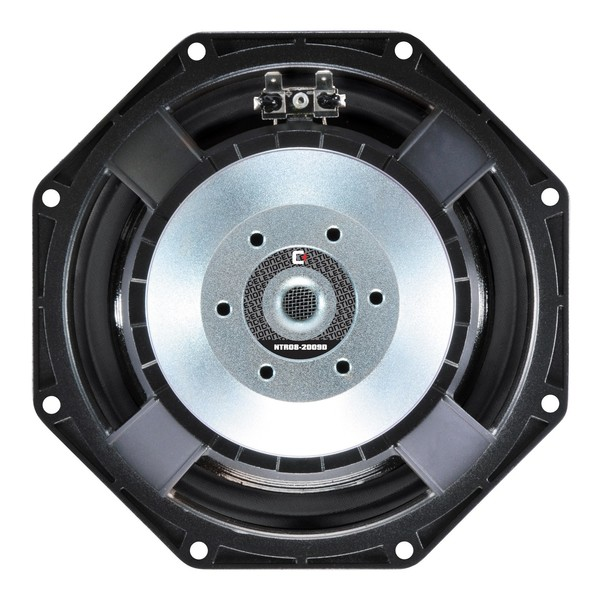 Celestion NTR08-2009D 8'' Low-Frequency Driver, 8 Ohms
