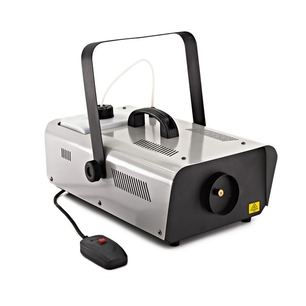 1200W Fog Machine by Gear4music