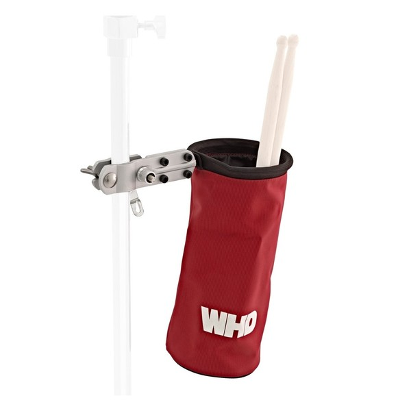 WHD Drumstick Holder