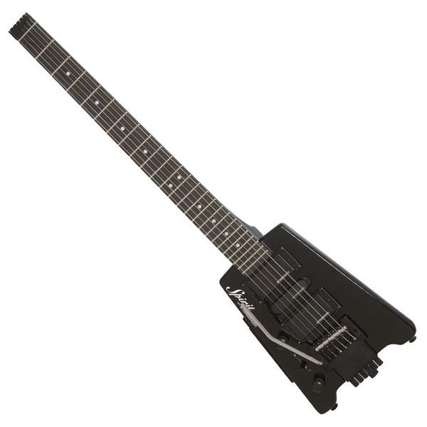 steinberger electric guitars gear4music. Black Bedroom Furniture Sets. Home Design Ideas