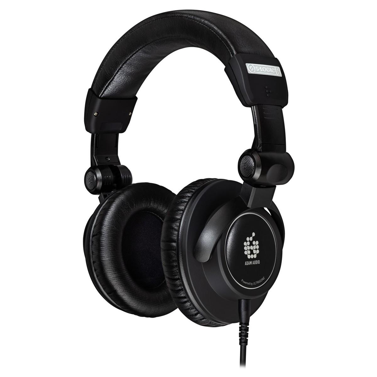 ADAM Audio Pro SP-5 Studio Headphones
