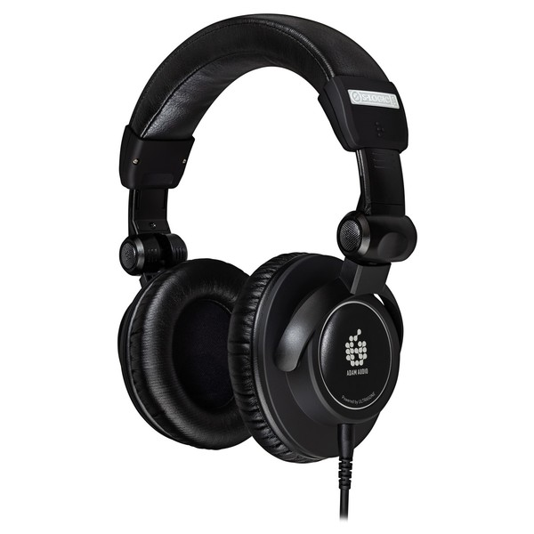Adam Audio Studio Pro SP-5 Headphones - Main
