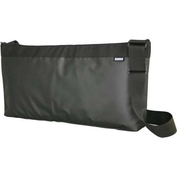 Korg Micro Messenger Bag