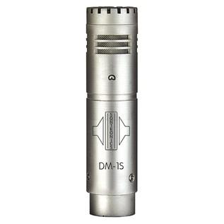 Sontronics DM-1S Snare Drum Microphone - Main
