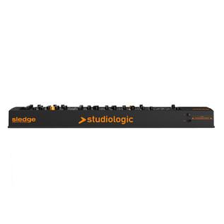 Studiologic Sledge 2.0 Synthesizer