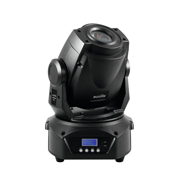 Eurolite TMH-60 MK2 LED Moving Head