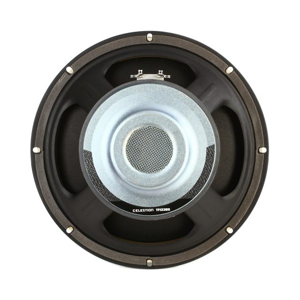 Celestion TF1230S 12'' Low Frequency Driver, 8 Ohms