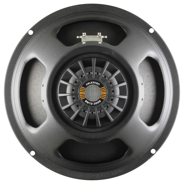 Celestion BN12-300S 8 Ohm Speaker - Main