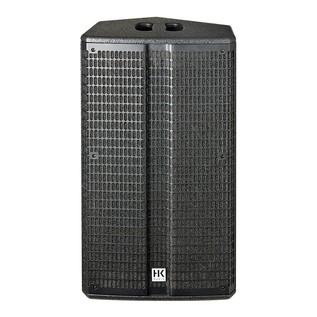 HK Audio Linear 5 L5 112 XA 12'' Active Speaker, Front Face