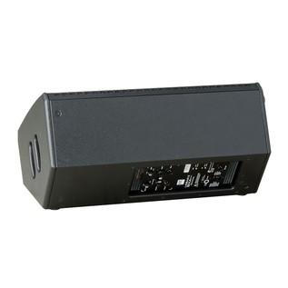HK Audio Linear 5 L5 112 XA 12'' Active Speaker, Monitor Position Rear Panel