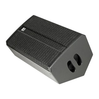 HK Audio Linear 5 L5 112 XA 12'' Active Speaker, Monitor Position Handle View