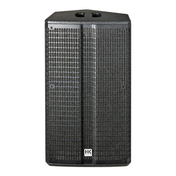 HK Audio Linear 5 L5 112 X 12'' Passive PA Speaker, Front Face