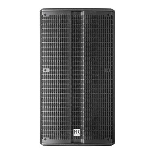 HK Audio Linear 5 L5 112 F 12'' Passive PA Speaker, Front Face