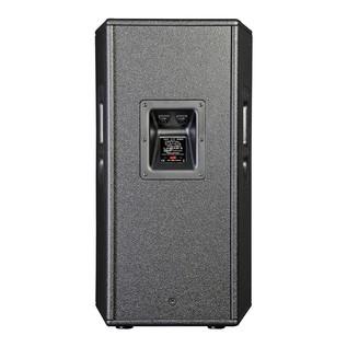 HK Audio Linear 5 L5 112 F 12'' Passive PA Speaker, Rear Panel