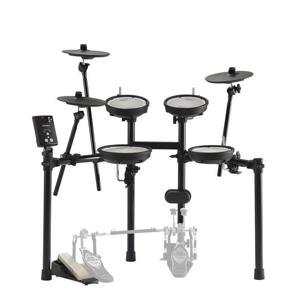 Roland TD-1DMK V-Drums Electronic Drum Kit - Main Image