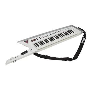 Roland AX-Edge Keytar