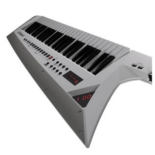 Roland AX-Edge Angle 2