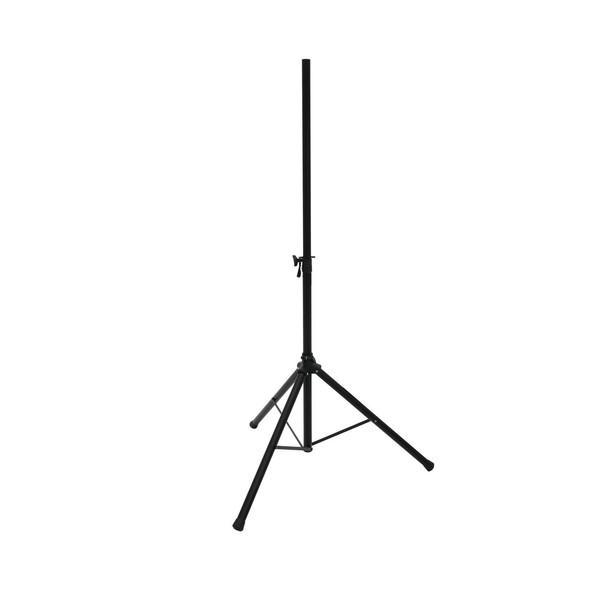 Omnitronic M-3 Speaker Stand