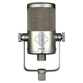 Sontronics DM-1B Bass Drum Microphone - Main