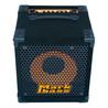 Markbass Mini CMD 121P Bass Combo Amp, 1 x 12'' - B-Stock