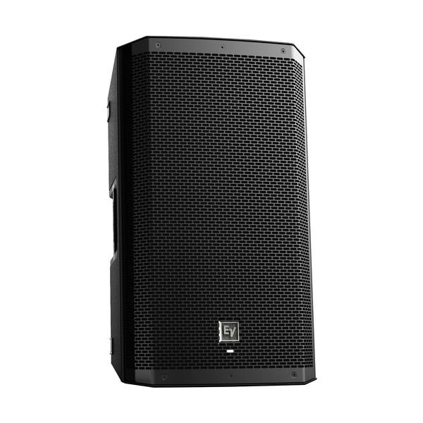 Electro-Voice ZLX-12BT 12'' Active PA Speaker, Front