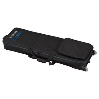 MODX8 Soft Case - Angled Flat