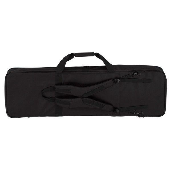 MODX7 Soft Case - Rear