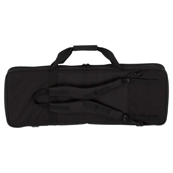 MODX6 Soft Case - Rear