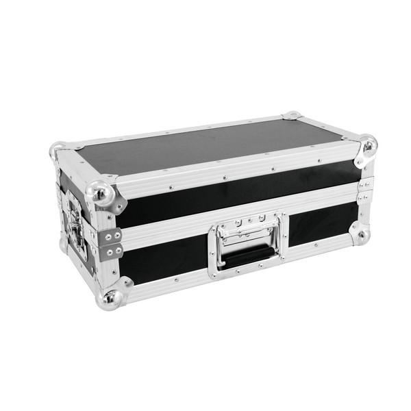Roadinger MCA-19 Mixer Case