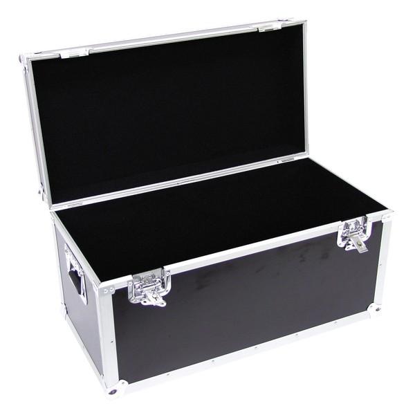 Roadinger Universal Transport Case, 80cm x 40cm