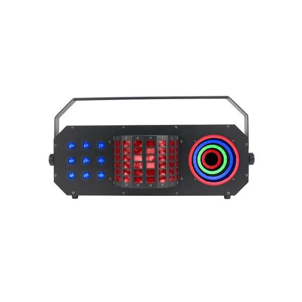 ADJ Boom Box FX3 LED Multi-Effect Light
