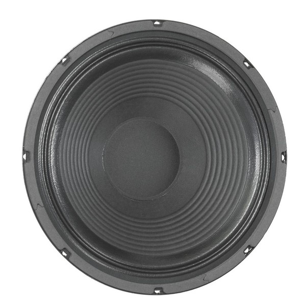 Eminence Legend 121A 150 Watt 12'' Speaker Basket