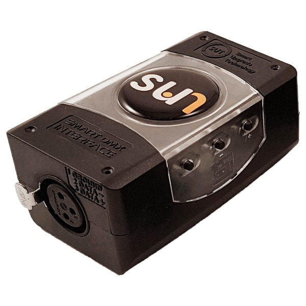 Sunlite BC Basic Class DMX Interface