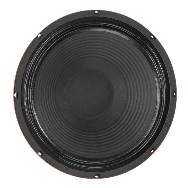 Eminence The Tonker 150 Watt 12'' Speaker Cone