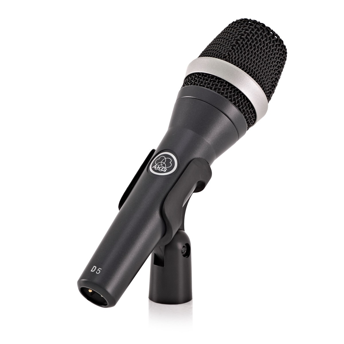 akg d5 dynamic lead vocal microphone at gear4music. Black Bedroom Furniture Sets. Home Design Ideas