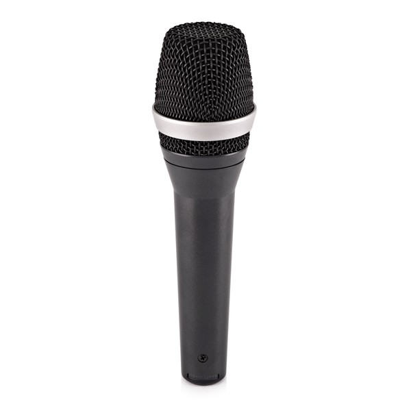 AKG D5 Dynamic Lead Vocal Mic
