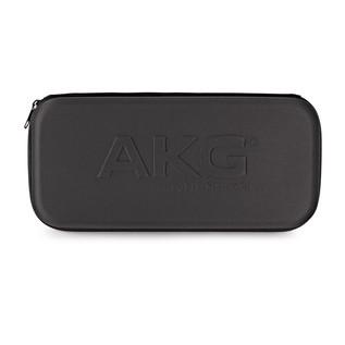 AKG C451B Condenser Microphone