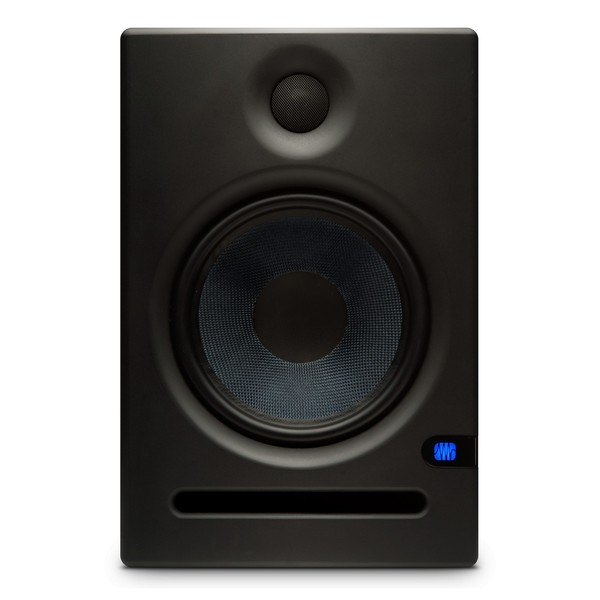 PreSonus Eris E8 Active Studio Monitor - Main