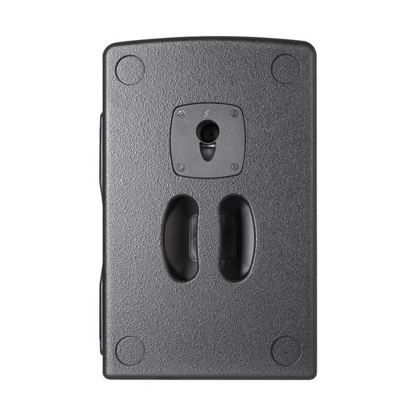 """HK Audio Elements E 110 SUB 10"""" Passive Subwoofer, Top View"""