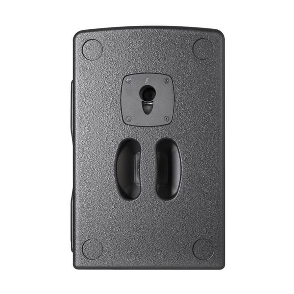 """HK Audio Elements E 110 SUB A 10"""" Active Subwoofer, Top Panel"""