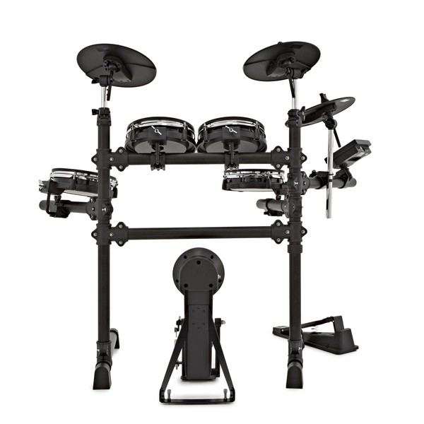 Digital Drums 420X Starter Electronic Drum Kit Package Deal