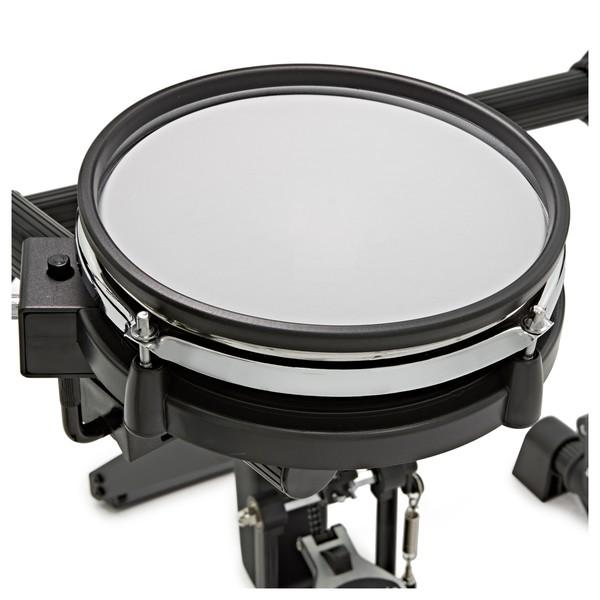Digital Drums 420X Starter Electronic Drum Kit Package Deal