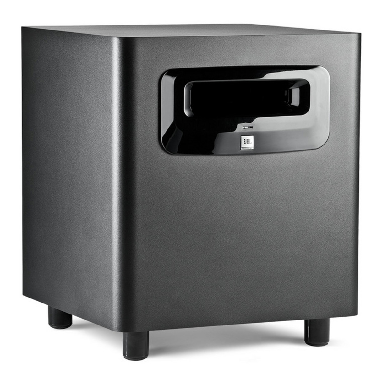 Click to view product details and reviews for Jbl Lsr310s 10 Inch Powered Studio Subwoofer B Stock.