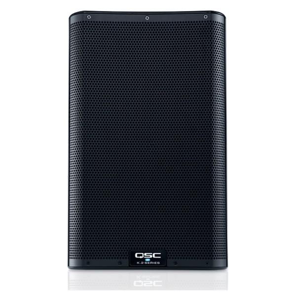 QSC K10.2 10'' Active PA Speaker