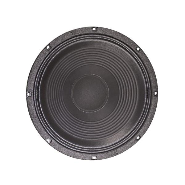 Eminence Legend 1275A 75 Watt 12'' Speaker Cone