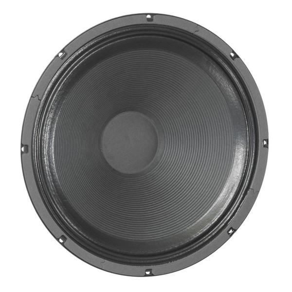 Eminence Legend 151A 150 Watt 15'' Speaker Cone