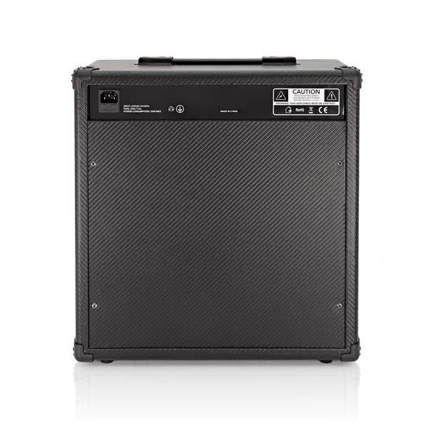 SubZero SZ-SA30 30W Solid State Combo Amplifier