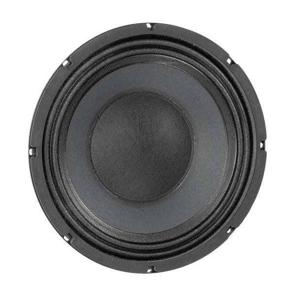 Eminence Legend 1525A 700 Watt 15'' Speaker Cone