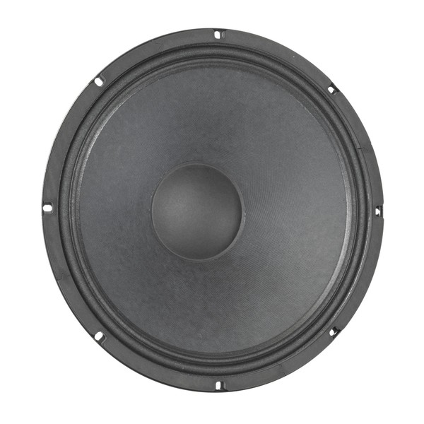 Eminence Legend CA154 300 Watt 15'' Speaker Cone